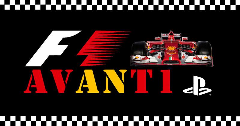 Foro Campeonatos PS4 Motor AVANTI