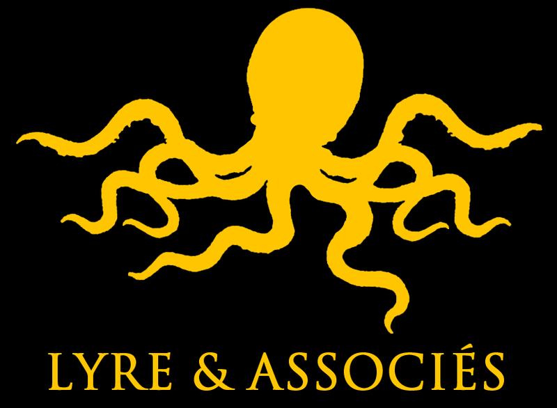Lyre & Associés