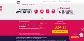 photo wez pozyczke_zpsrfvzihkf.gif