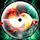 https://i35.servimg.com/u/f35/19/48/46/79/sphere10.jpg