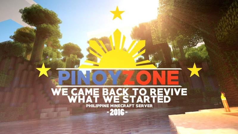 PinoyZone Gaming