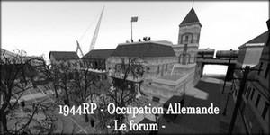 1944RP et zone 51