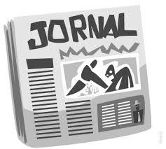Jornal Escolar Virtual