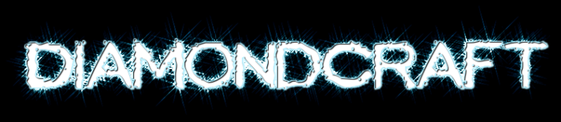 DiamondCraft