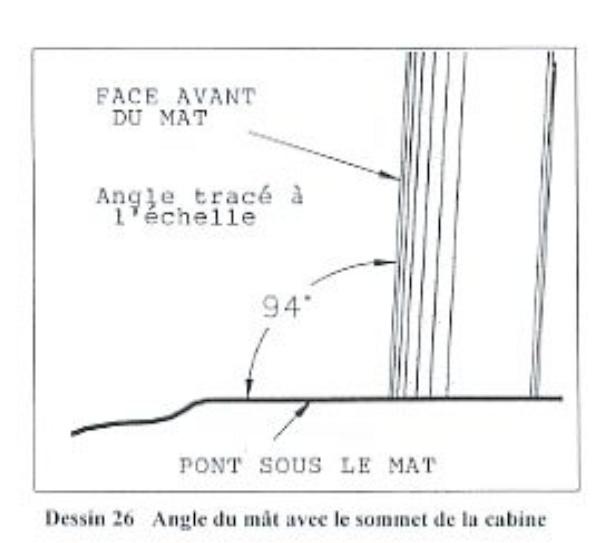 angle_10.png