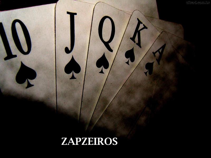 **ZAPZEIROS**