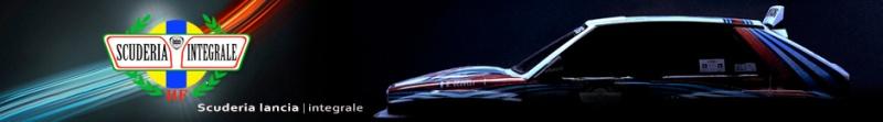 Scuderia-Lancia-Integrale