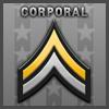 Coporal