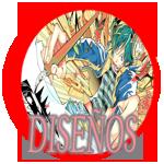 http://i35.servimg.com/u/f35/19/49/60/80/diseyi10.png