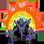 https://i35.servimg.com/u/f35/19/49/65/51/logo_t11.png