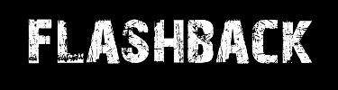 http://i35.servimg.com/u/f35/19/49/66/69/flashb10.jpg