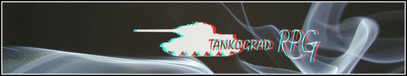 Сервер SA:MP Tankograd[RPG](0.3.7)