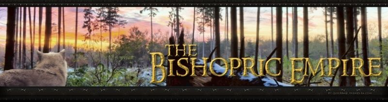 The Bishopric Empire