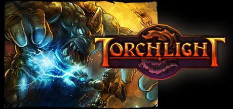 torchl10.jpg