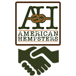American Hempsters Co-Lab