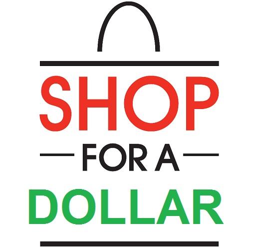 Chooboxus - Bid and Buy Cool Stuff