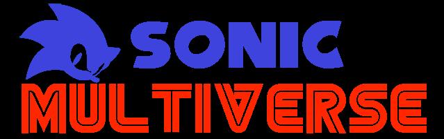Sonic Multiverse