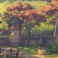 le village relais