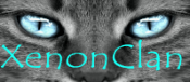 MondClan Banner