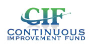 CIF Municipal Members Forum