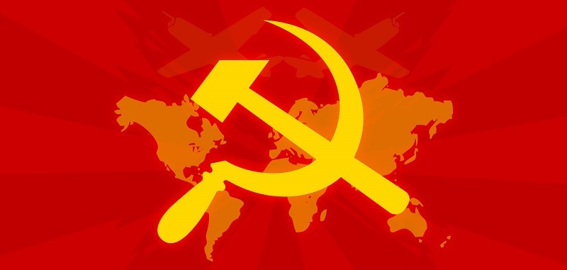 The Forum of the Global Communist Bloc