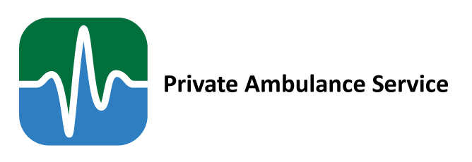 Private Ambulance Service Ltd