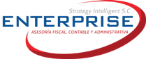 Enterprise Strategy Intelligent S.C.