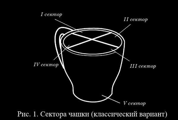 ieiae_10.jpg