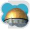 :: المنتدى الاسلامى ::