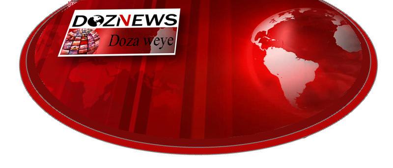 D O Z News