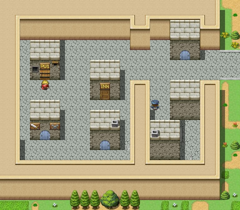 map00712.jpg