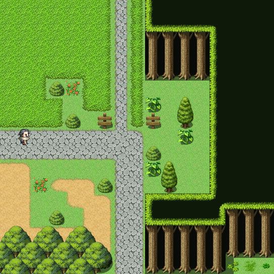 map01510.jpg