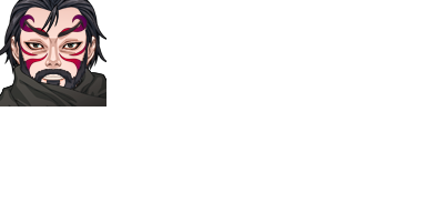 nora18.png
