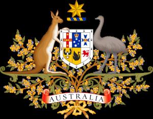 Warzone Australia