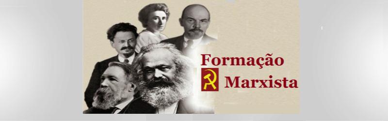Formação Marxista