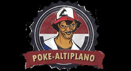 POKE-ALTIPLANO