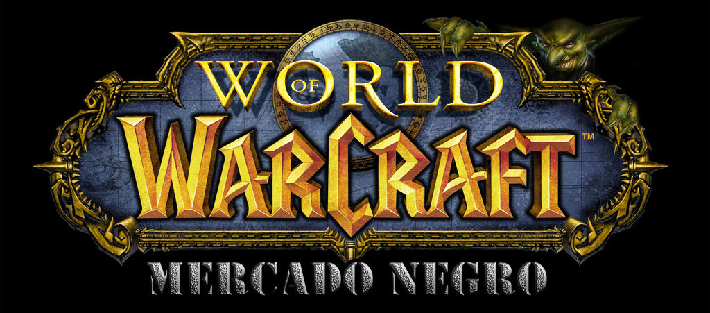 WoW - Mercado Negro