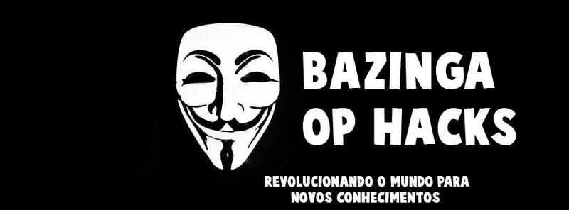 Bazinga Op Hackers