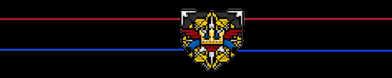 Imperio Evolución - Foro Oficial