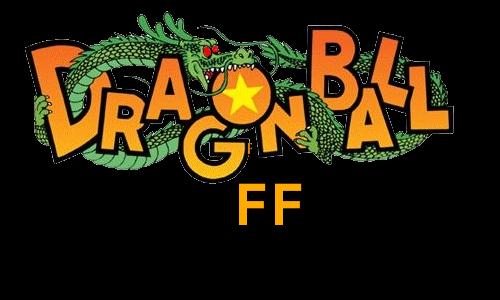 DragonBall FF