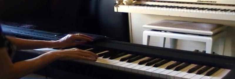 Forum musicien amateur