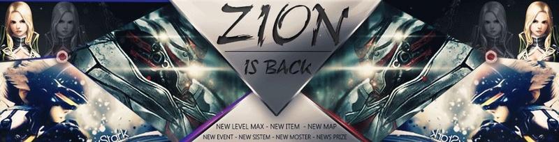Zion Forum