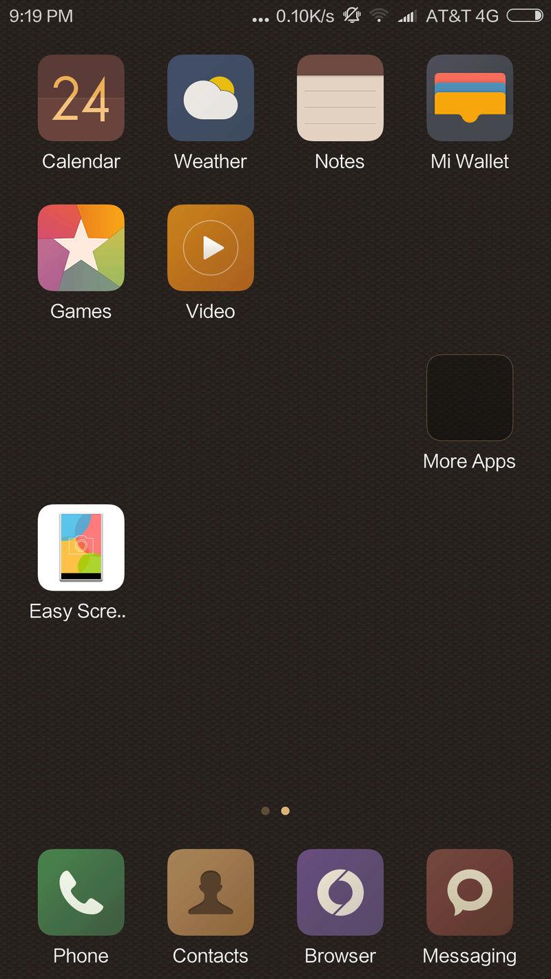 screen26.jpg