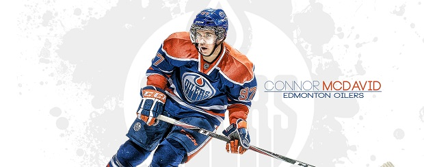 Ligue Hockey Simulée Canadienne