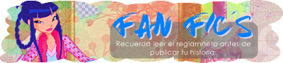 FanFic´s