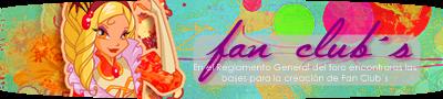 Fan Club´s