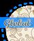 Anuncio global