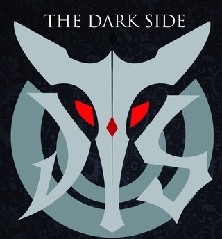 The Dark Side - Skyforge LatinoAmerica