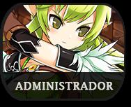 Administrador - Mestre