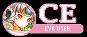 Eve - Código Imperatriz